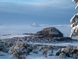 inverno in sardegna guardate queste incredibili fotografie inverno 2017 in sardegna guardate queste incredibili fotografie dell isola imbiancata dalla neve