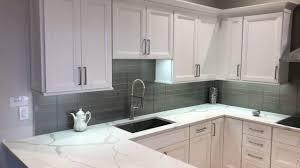 Aqua Kitchen Cabinets Countertops Sale In Waynenj