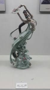 <b>Jingdezhen Porcelain</b> Markets - Where are they? - Jingdezhen ...