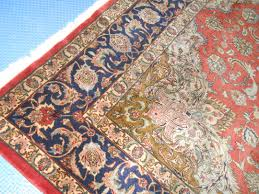area rug cleaning rugs tampa great blue area rugs tampa71 tampa