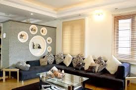 Small Picture Indian Art Consultancy Indian Art Inc Interior Design India