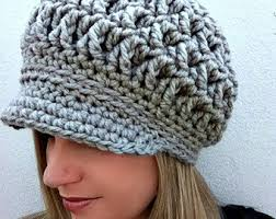Chunky Yarn Crochet Patterns Classy Best Free Crochet Patterns Chunky Yarn Newsboy Crochet Hat Pattern