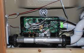 replacing your hot tub circuit board hot tub blog spadepot com Hydro Quip Wiring Diagram Hydro Quip Wiring Diagram #99 hydro quip cs 6000 wiring diagram