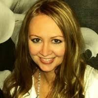 Mindy McDermott - Staff Accountant - CircusTrix | LinkedIn