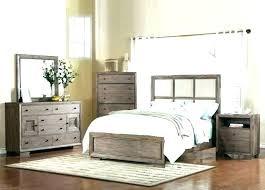 white washed bedroom furniture sets – cartin.co