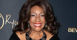 Mary wilson on tamron hall show october 30, 2020. 1qm4eaxqjpxhfm