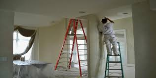 interior painters exterior home house chicago heights illinois