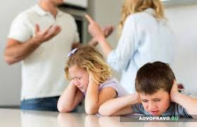 introduction to divorce and children  effects of divorce on children essays