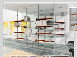 office shelving solutions. Latera Shelving Solutions Office Residential Bar Restaurant E