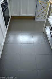can you paint porcelain tile backsplash for sink removing from tub china dolls plates floor