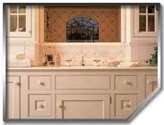nj az kitchen cabinet refacing resurfacing refinishing