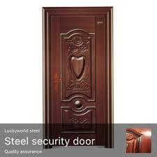Modern Bedroom Door Modern Bedroom Door Design Modern Bedroom Door Design Suppliers