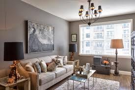 apartment design blog. Plain Apartment Small Apartment Design In Raleigh On Apartment Design Blog L