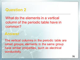 Physical Science Chapter ppt video online download