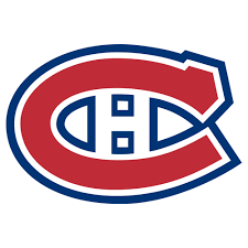 Montreal Canadiens Depth Chart Montreal Canadiens On Yahoo Sports News Scores