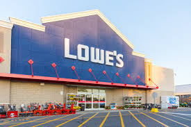 Home Depot Kitchen Designer Salary Why You Shouldnt Buy A Kitchen At Lowes Or Home Depot