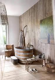 Rustic half bathroom ideas Stikwood Rustic Bathroom Design Ideas Cool Rustic Bathroom Designs Rustic Small Half Bathroom Ideas Teachablemomentsus Rustic Bathroom Design Ideas Cool Rustic Bathroom Designs Rustic