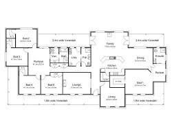 australian house plans awesome australian modern house plans readvillage
