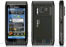 nokia phones with prices. nokia n8 phones with prices