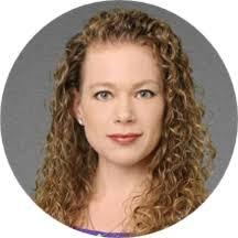 Dr. Alicia Coker, MD | Brickell Family Medicine, LLC, Miami, FL