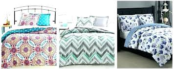 macys bed sheets bed sheets bed sheets new us piece comforter sets just reg queen bed macys bed sheets