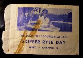 Skipper Ryle Fan Club. - Home | Facebook