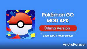 Download Free ᐈ Pokemon GO v0.207.0 (Download APK Android) - Last Version  2021 - R32Download