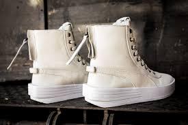 puma xo shoes. the weeknd x puma xo parallel 365039 01-7 xo shoes