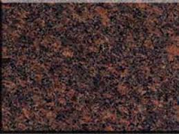 Pictures Of Tile The Pros And Cons Of Granite Tile Hgtv