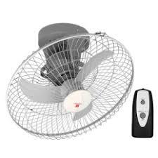 standard fan standard fan for price list standard sof16r orbit fan grey