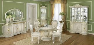 white italian furniture. SEE THE LEONARDO BEDROOM FURNITURE RANGE FROM ITALY White Italian Furniture L