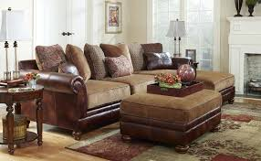 tuscan style living room decorating ideas furniture leather decoration access