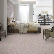 Barry Carpet Marbella The Carpet Salesperson Was Very Facebook