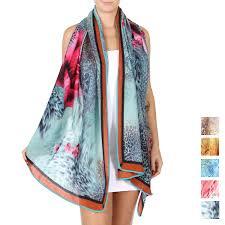 Image result for wholesale scarves