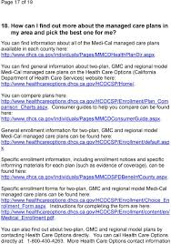 Dhcs Aid Code Chart Medi Cal Managed Care Plans In Los Angeles County Sacramento