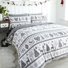 grey bedding ikea astonishing bedding sets for duvet cover with regarding stylish property duvet covers king size prepare grey bed sheets ikea