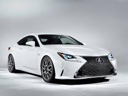 lexus 2015 rc white. Interesting Lexus With Lexus 2015 Rc White YouTube