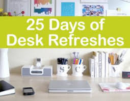 office organization tips. Living Room:Fascinating Desk Organization Tips 12 Deskrefreshes:Desk Tips:desk Office I