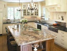 bainbrook brown granite countertops brown granite with white cabinets baltic brown granite countertop pictures