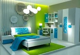 creative furniture ideas. Boys White Bedroom Furniture Child Creative Ideas For Small Spaces
