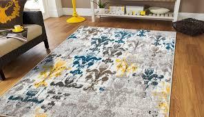 floor gy tapestry enzo area grey langley and rug dark target couch fur argos carpet splendid