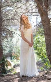 affordable wedding gowns 2017 cheap bridal dresses