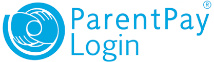 Image result for parentpay login