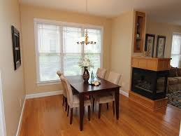 sherwin williams paint ideas16 best Sherwin Williams Whole Wheat images on Pinterest  Paint