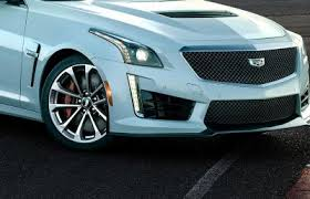 2018 cadillac cts. perfect cadillac the glacier metallic edition is not all about how it looks on the outside  considering that was made to celebrate companyu0027s 115th year  inside 2018 cadillac cts