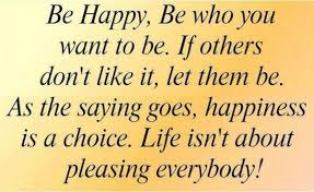 Wisdom Quotes About Life And Happiness Cool Quotes Frenzy Part 48 Quotes To Live By Pinterest Happiness