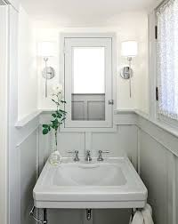 small powder room dimensions interior sink pedestal sinks very vanity small powder room sinks i38