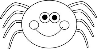 Small Picture Top 83 Spider Coloring Pages Tiny Coloring Page