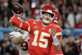 Want mathieu deal, but money tight. Kansas City Chiefs Preview For Super Bowl Champs End Of Divisional Dominance Not Imminent The Denver Post