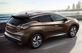 2018 nissan murano redesign. contemporary nissan 2018nissanmuranobrowncoloetaillights and 2018 nissan murano redesign